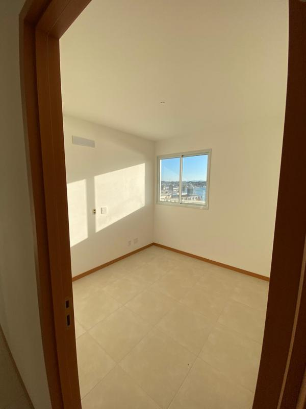 """Aptº n.º 301 Torre """" B """" - Edifício Port Soleil Residence - Guarapari/ES"""