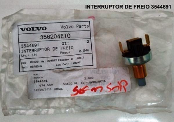 PEÇAS PATROL G710