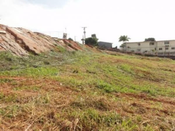 """Terreno urbano de Nº 49 da Quadra """"D"""" - Cachoeiro de Itapemirim/ES"""