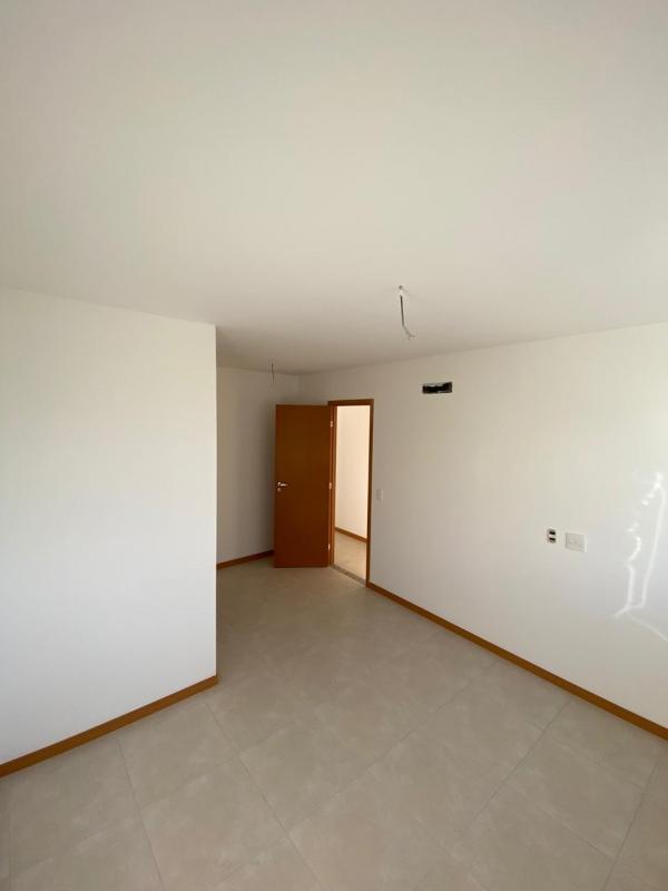 """Aptº n.º 302 Torre """" B """" - Edifício Port Soleil Residence - Guarapari/ES"""