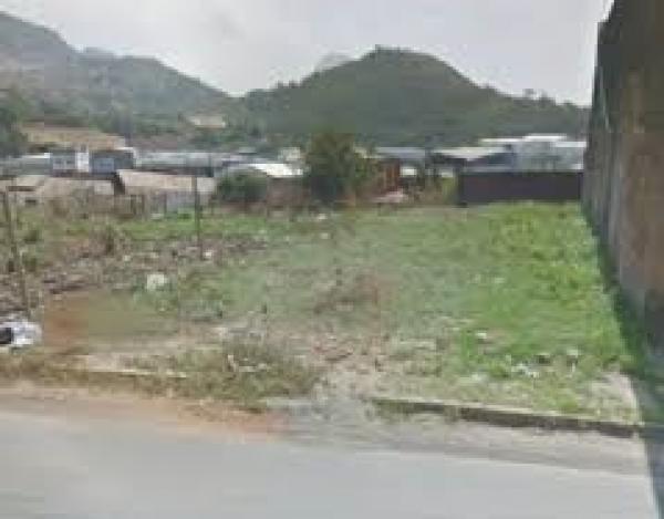 Terreno Urbano - Cariacica/ES
