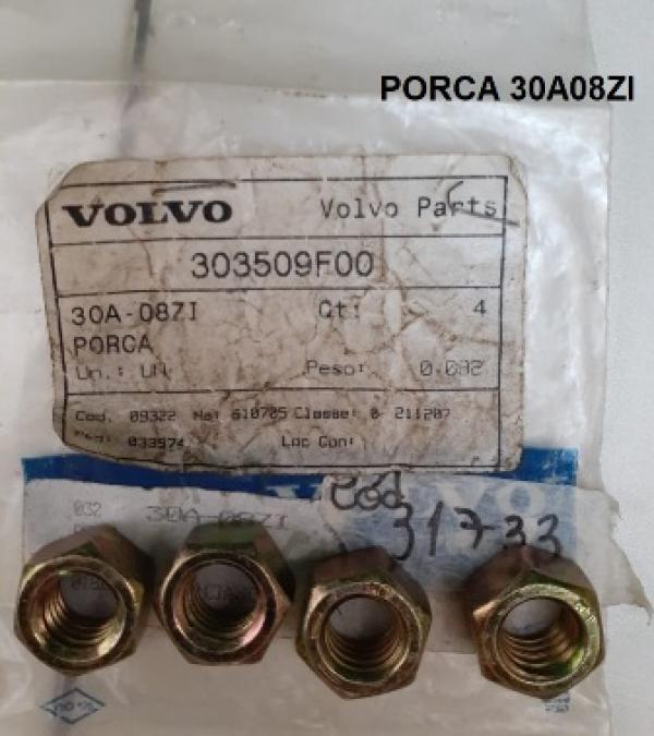 PEÇAS G930